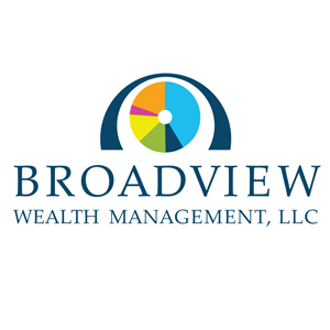 Broadview Wealth Management